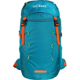 Tatonka Mani 20 Bagpack Kinderen, ocean blue